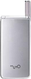 Samsung SCH-X460
