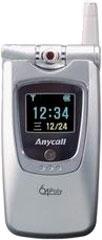 Samsung SCH-X559