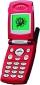 Samsung SGH-A400