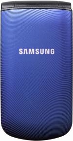 Samsung sgh b300 описание телефона каталог