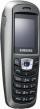 Samsung SGH-C210