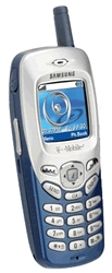 Samsung SGH-C225