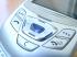 Samsung SGH-D410