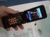 Samsung SGH-D550