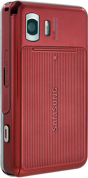 Другие телефоны samsung каталог сотовых