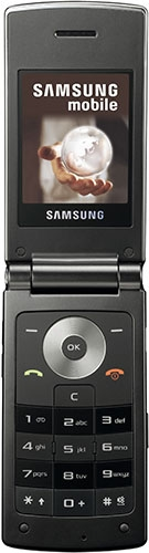 Samsung SGH-E210