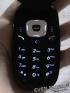 Samsung SGH-E360E Black