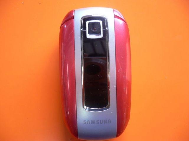Samsung sgh-c200, c207, c210, c225, c230, d100, d410, d415, e105, e300, e310, e315, e316, e320, e400, e600, e610