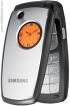 Samsung SGH-E760