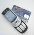 Samsung SGH-E820