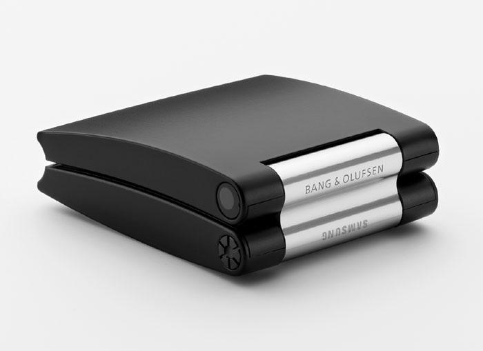 Samsung SGH-E910 Serene