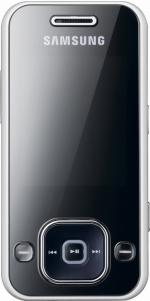 Samsung SGH-F250