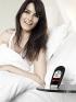 Samsung SGH-F310 Serenata