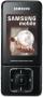 Samsung SGH-F500