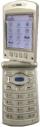 Samsung SGH-i505
