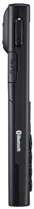 Samsung SGH-i600