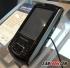 Samsung SGH-i750