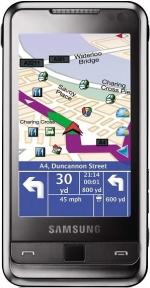 Samsung SGH-i900 Omnia (WiTu)
