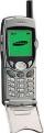 Samsung SGH-N300