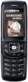 Samsung SGH-P200