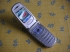 Samsung SGH-P510