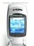 Samsung SGH-S300