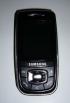 Samsung SGH-S400i