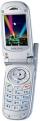 Samsung SGH-T200