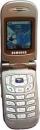 Samsung SGH-T300