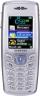 Samsung SGH-X120