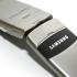 Samsung SGH-X200