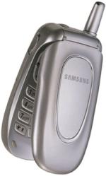 Samsung SGH-X427