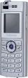 Samsung SGH-X610