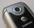 Samsung SGH-X640