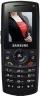 Samsung SGH-Z170