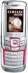 Samsung SGH-Z720M