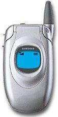 Samsung SPH-A500