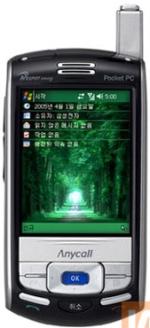 Samsung SPH-M4300