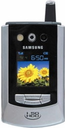 Samsung SPH-V5400