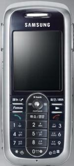 Samsung SPH-V7800