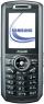 Samsung SPH-V8200