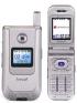 Samsung SPH-X9750