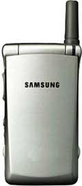 Samsung STH-A225
