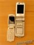 Samsung Versus E500