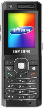 Samsung Z150