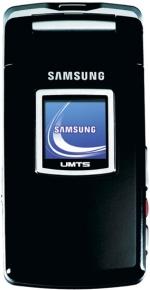 Samsung Z710