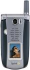 Sanyo Power VisionSM Phone MM-9000