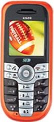 SED X520