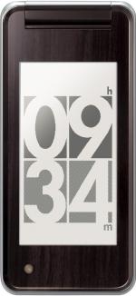 Sharp 934SH