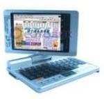 Sharp CEC SL7500c